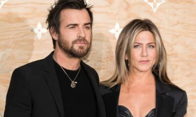 Jennifer-Aniston-Justin-Theroux-Divorce-225-Million
