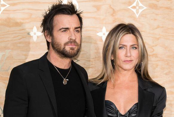 Jennifer-Aniston-Justin-Theroux-Divorce-225-Million