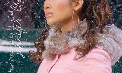 Jennifer-Lopez-All-I-Have