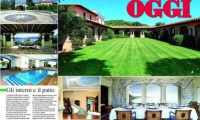 http_media.gossipblog.it8827villa_certosa_oggi_02