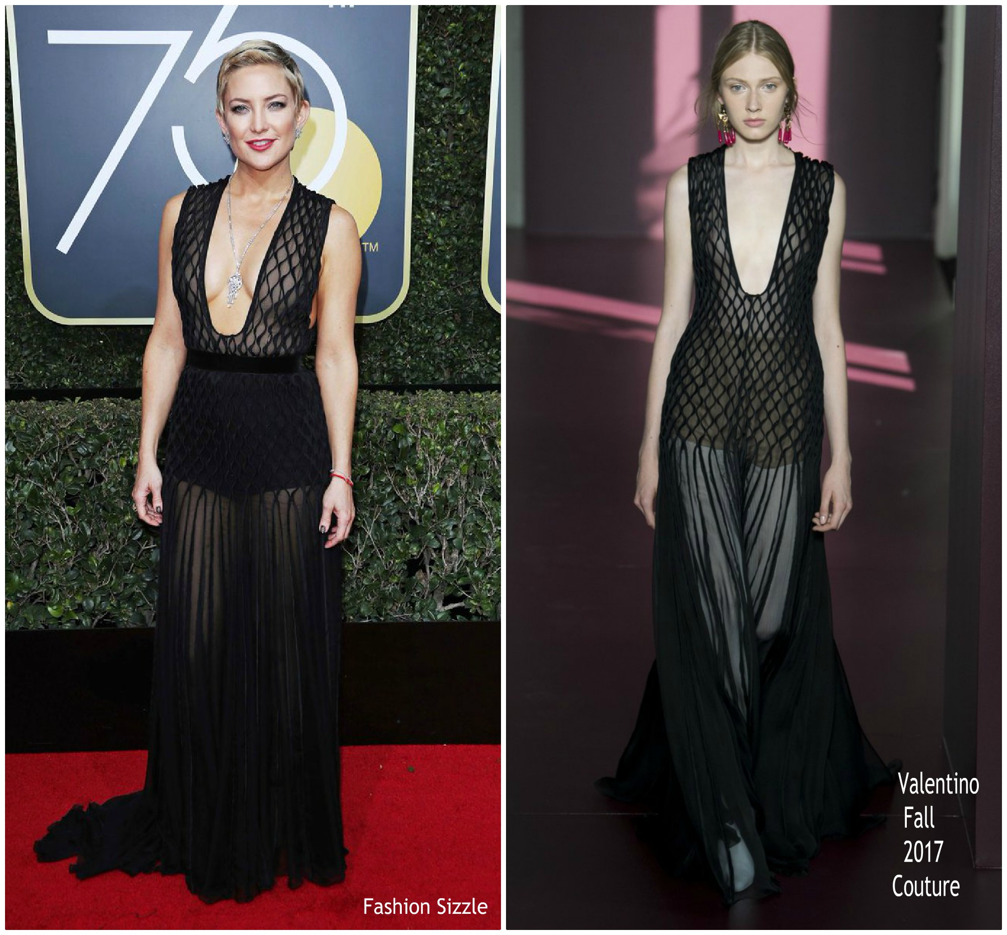 kate-hudson-in-valentino-couture-2018-golden-globe-awards