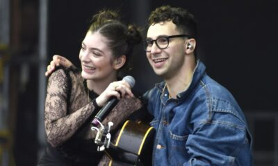 lorde-jack-antonoff-outside-lands-paul-simon-cover-efe94901-21d2-4459-9cc3-5dfca9aa2651