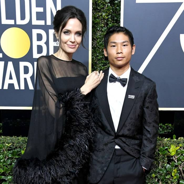 rs_600x600-180107175916-600-Angelina-Jolie-Pax-Jolie-Pitt-Golden-Globes-2018-JR-010718