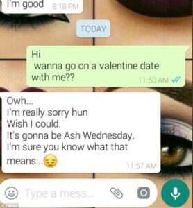 48FFA40B00000578-5368305-One_man_said_he_couldn_t_go_out_on_Valentine_s_Day_because_it_s_-a-26_1518112758078