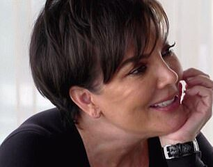 490A9F3100000578-0-In_the_hot_seat_Kris_Jenner_grilled_Scott_Disick_about_his_relat-a-47_1518196879748