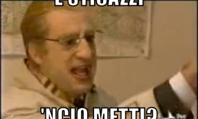 e-sticazzi-ncio-metti1