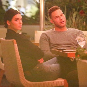 kendall-jenner-blake-griffin-1