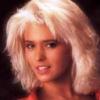 maria-de-filippi-anni-ottanta