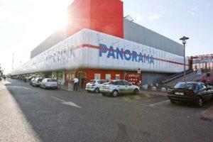 181955_20110406_panorama_stiore_treviso