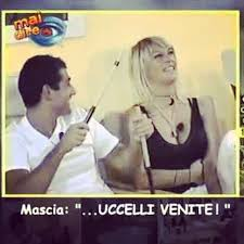 masciaferri Instagram posts (photos and videos) - Picuki.com