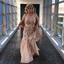 """Tina Cipollari in versione Madre Natura, i fan: """"Sei bella così"""""""