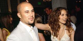 Cris Judd Slams Ex-Wife Jennifer Lopez in Shocking New Interview