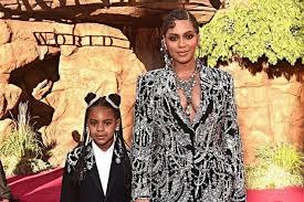 Blue Ivy, la figlia di Beyoncé è cresciuta: somiglia sempre più alla mamma  e ama le griffe