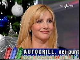 Lorella Cuccarini Fan Page: Lorella a... Telethon 1