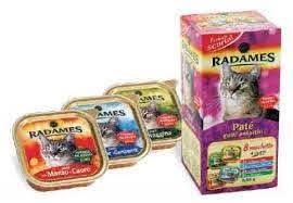 Opinioni Radames Paté e recensioni | Opinioni.it