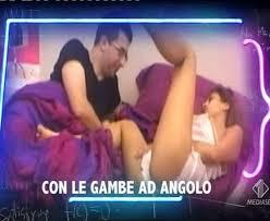 """La Pupa e il Secchione: Flo su De Camillis: """"Può nascere l'amore..."""""""