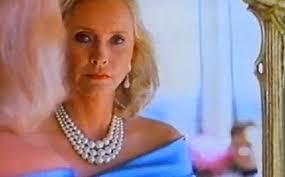 Beautiful, com'è diventata Stephanie Forrester? Eccola a 80 anni dopo la  malattia [FOTO]