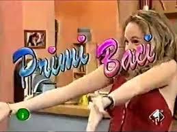 Sigla Ita. Telefilm PRIMI BACI - 1995 - YouTube