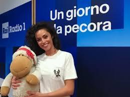 """Raffaella Fico conferma i gossip: """"Ho lasciato io Alessandro Moggi"""""""