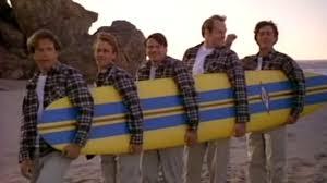 Summer Dreams: The Story of the Beach Boys (1990)   MUBI